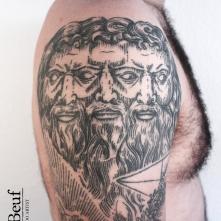 tattoo_66