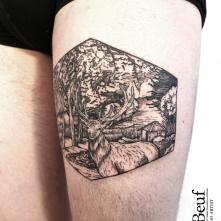 tattoo_68'