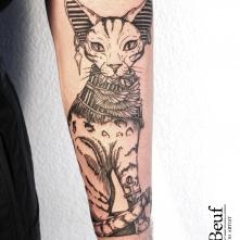 tattoo_70