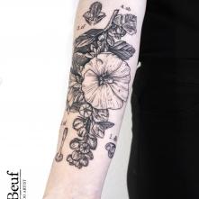 tattoo_71