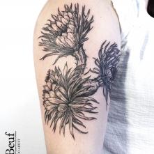 tattoo_74'