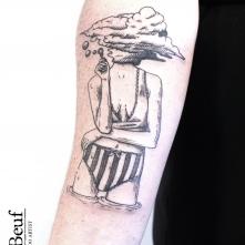 tattoo_77