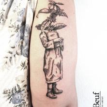 tattoo_78