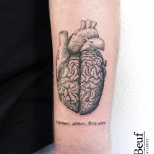 tattoo_84