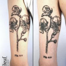 tattoo_85