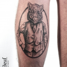 tattoo_88'