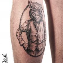 tattoo_88