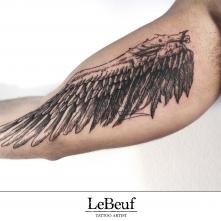 tattoo_89