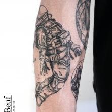 tattoo_93'