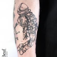 tattoo_93
