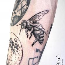 tattoo_95