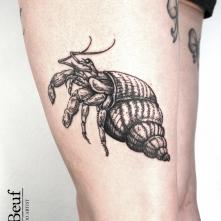 tattoo_97