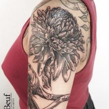tattoo_20