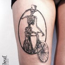 tattoo_21