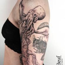 tattoo_22