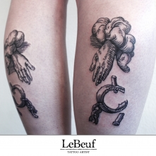 tattoo_25