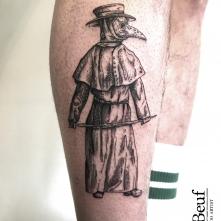 tattoo_26
