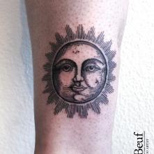 tattoo_29''