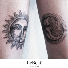 tattoo_29