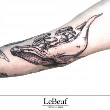 tattoo_33