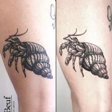 tattoo_37