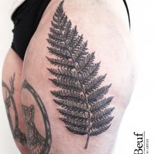 tattoo_40