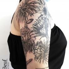 tattoo_44'
