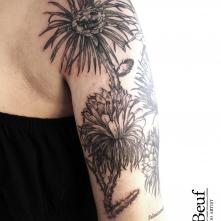 tattoo_44''
