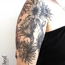 tattoo_44