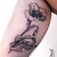 tattoo_45