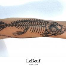 tattoo_49