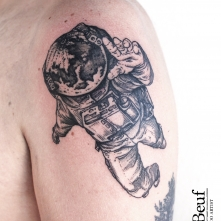 tattoo_56
