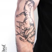 tattoo_57'