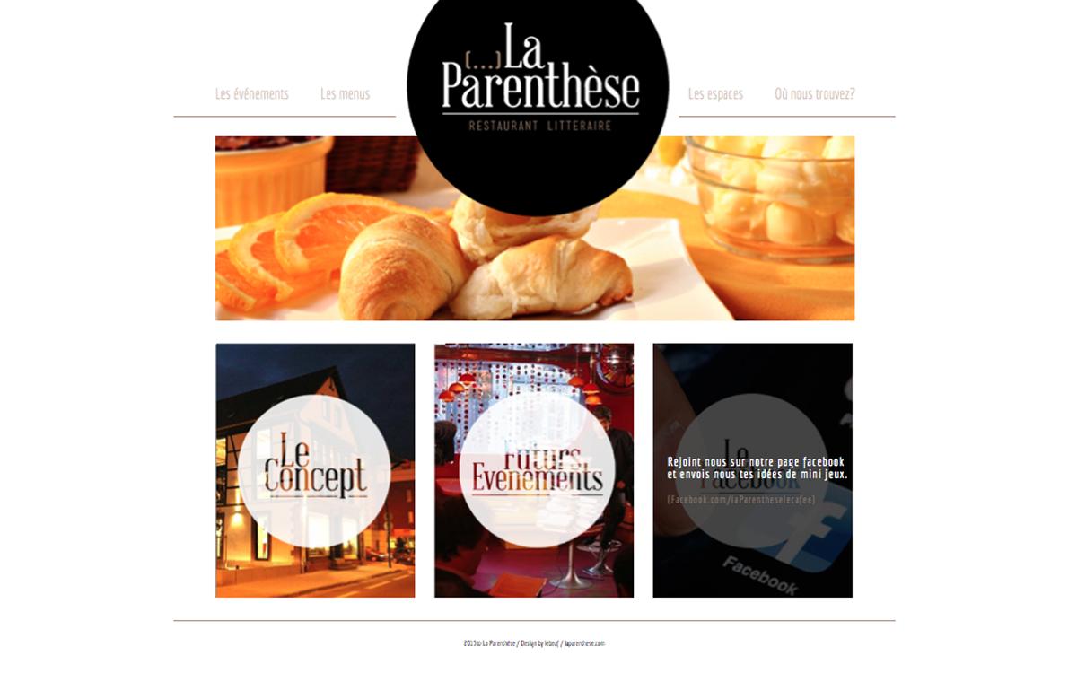 la_parenthese