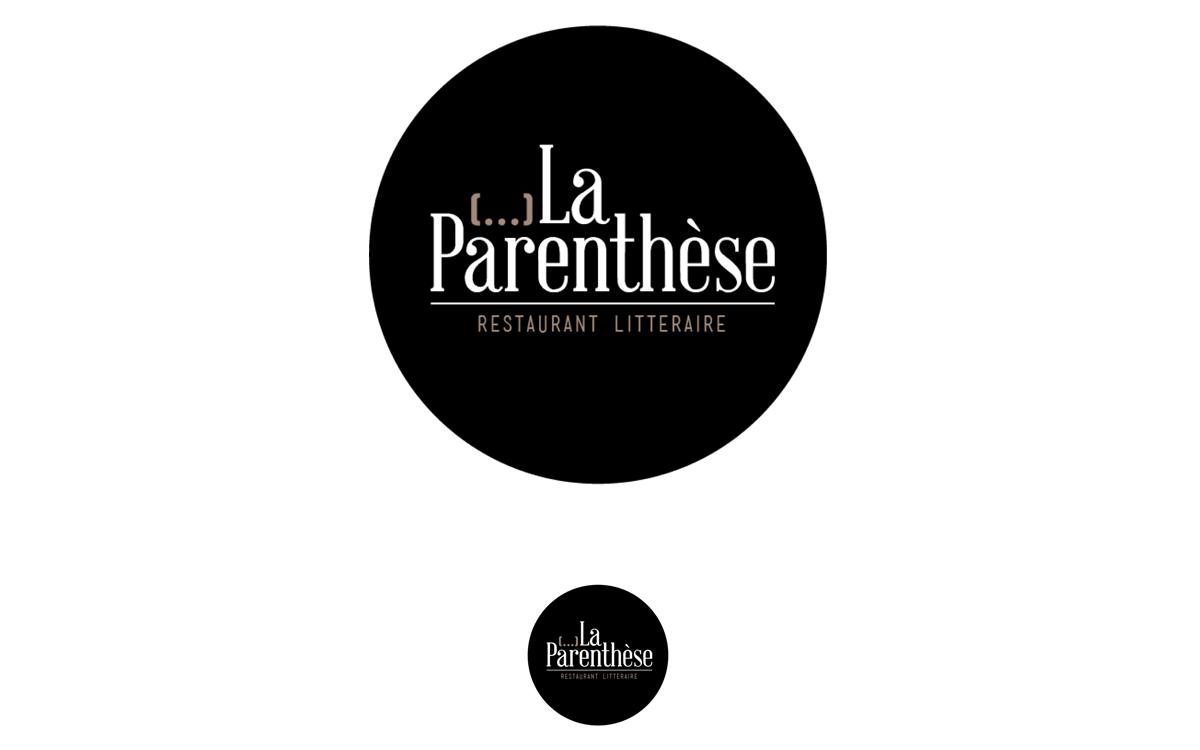 logo_parenthese