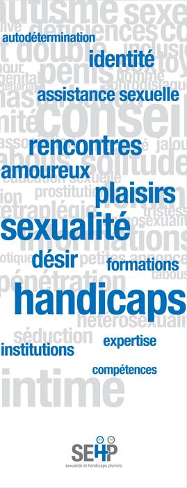 visuel_SEHP_loïc_