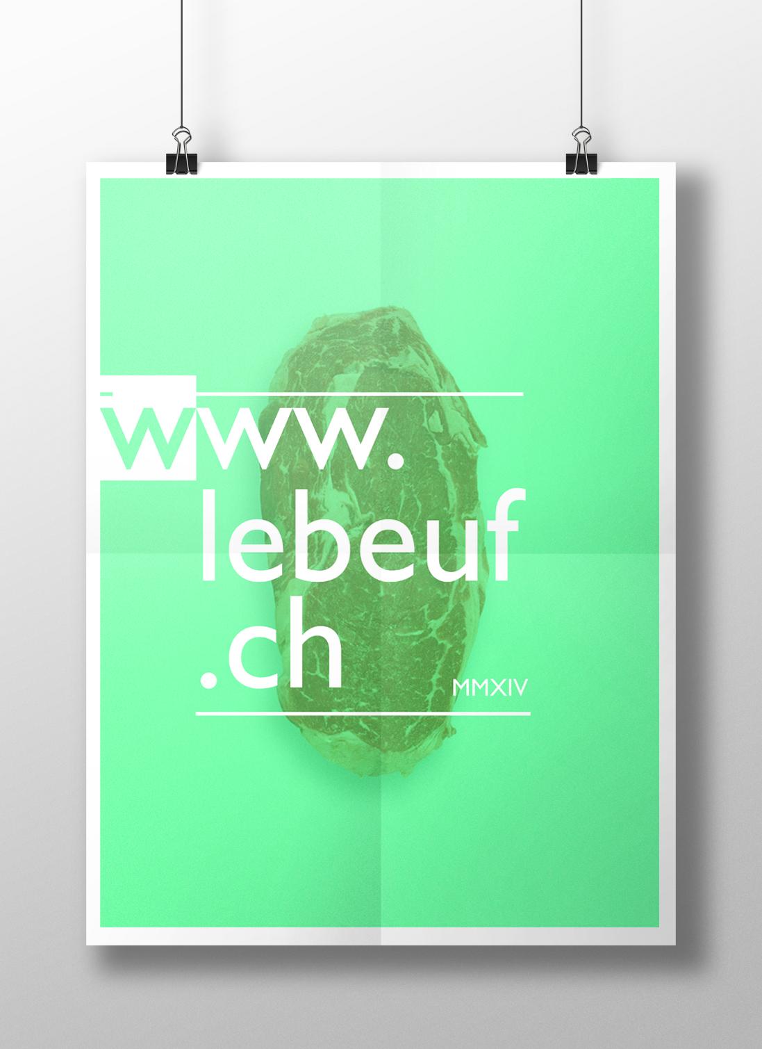 affiches_pub_V2